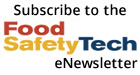 Subscribe to the FST eNewsletter