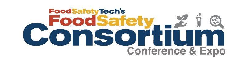 Food Safety Consortium Conference & Expo